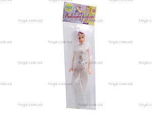 Детская «Кукла», 6159
