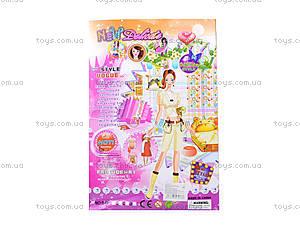 Кукла типа «Барби» с Кеном, беременная, B48, toys