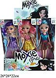 Кукла типа «Moxie girls», ZQ60101-108A