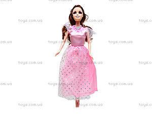 Детская кукла Fenbo, FB012C, фото