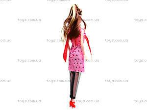 Детская кукла Violetta, YF110809, купить
