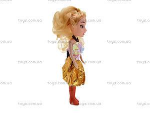 Маленькая кукла Sindi, 948, купить