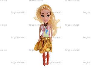 Маленькая кукла Sindi, 948, отзывы