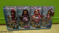 Кукла в коробке, разные варианты, BLD003-1-2-3, отзывы