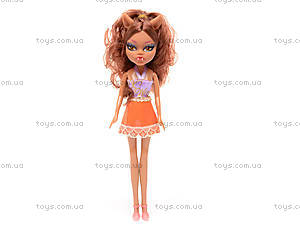 Кукла-вампир Monster High, 8830