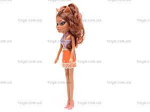 Кукла-вампир Monster High, 8830, купить