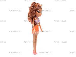 Кукла-вампир Monster High, 8830, фото