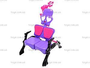 Кукла-вампир Wild Girlz, 3010171-6, купить