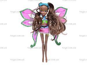 Кукла Винкс, 9978ABCDEF, фото