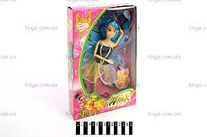 Кукла «Винкс», 36028