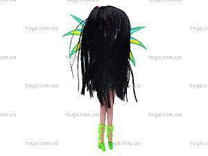 Кукла Винкс «Фея», с крыльями, 99016, отзывы
