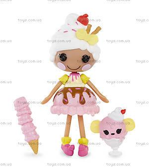 Кукла Вкусняшка серии «Пикник», 544548