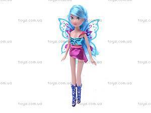 Кукла «Волшебница», 63005, фото
