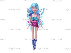 Кукла «Волшебница», 63005