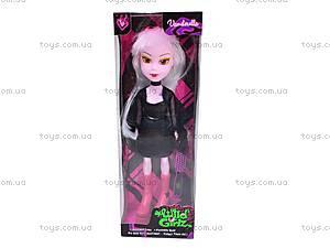 Кукла Wild Girlz, 301004/1-6, цена