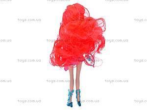 Кукла Winx, 6 видов, 63004, фото