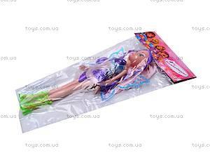 Кукла Winx, 6 видов, 63004, цена