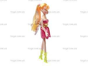 Кукла Winx, 3655, купить