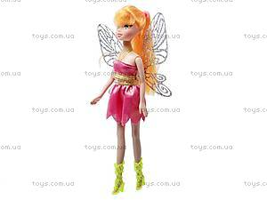 Кукла Winx, 3655, фото