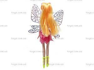 Кукла Winx, 3655, цена