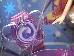Кукла Winx Bloom, с аксессуарами, WX795-6, цена