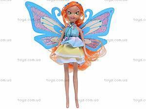 Кукла Winx «Блум», 9978D