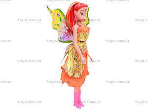 Кукла Winx, большая, DM-36061-14A, цена