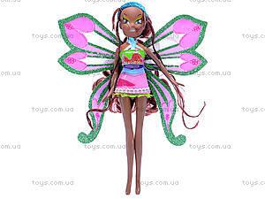 Кукла Winx «Лейла», 9978B