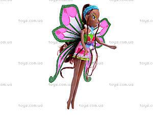 Кукла Winx «Лейла», 9978B, фото