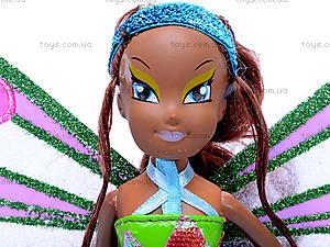 Кукла Winx «Лейла», 9978B, цена