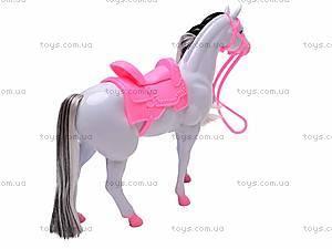 Кукла Винкс с лошадью, 827, цена