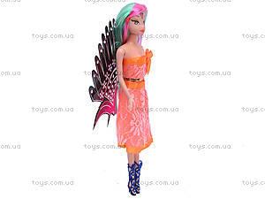 Кукла Winx, с расческой, DM-36061E, купить