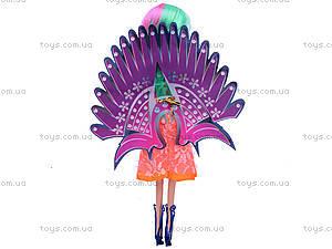 Кукла Winx, с расческой, DM-36061E, отзывы