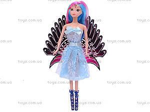 Кукла Winx, с расческой, DM-36061E, цена