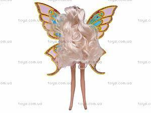 Кукла Winx «Стелла», 9978C, купить