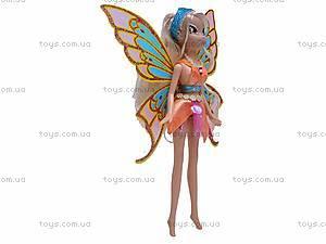 Кукла Winx «Стелла», 9978C, фото