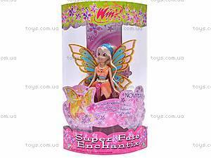 Кукла Winx «Стелла», 9978C, отзывы