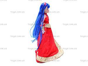 Кукла «Winx» в колбе, 9968A/C/D/E/F, цена