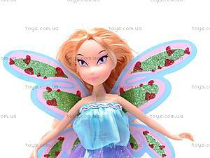 Кукла Winx «Волшебница», 6004-6, цена
