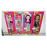 Кукла игрушечная для девочек «Эвер Афтер Хай», 5025AB, отзывы