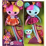 Кукла из серии Лалалупси «Принцесса», ZT9917, купить