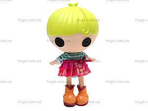 Кукла «Лалалупси» для девочек, ZT9903, купить