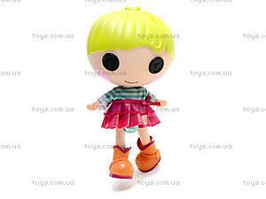 Кукла «Лалалупси» для девочек, ZT9903, фото