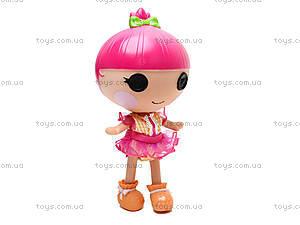 Кукла «Лалалупси» для девочек, ZT9903, отзывы