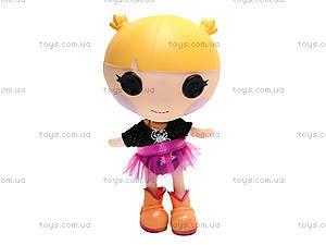 Кукла «Лалалупси» для девочек, ZT9903, цена
