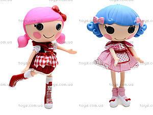 Детская кукла «Лалалупси» для девочек, ZT9905