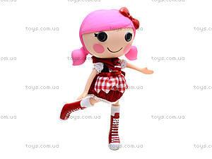 Детская кукла «Лалалупси» для девочек, ZT9905, отзывы