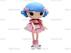 Детская кукла «Лалалупси» для девочек, ZT9905, цена
