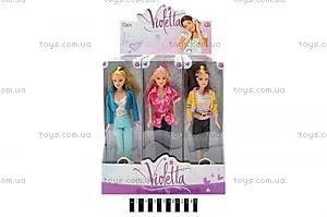 Куклы детские, YF111011