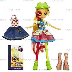 Куклы-модницы «Девушки Эквестрии», A8841, купить